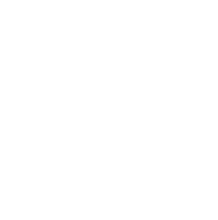 » MILWAUKEE BIKE POLO ARRESTED